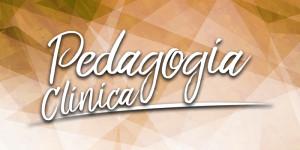 pedagogia-clinica